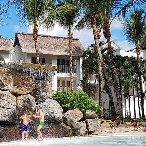 beachcomber-vacances-ilemaurice-activites
