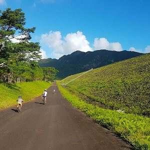 mauritius-excursionsilemaurice-vacanceenfamille-activitefamille-ilemaurice-excursion