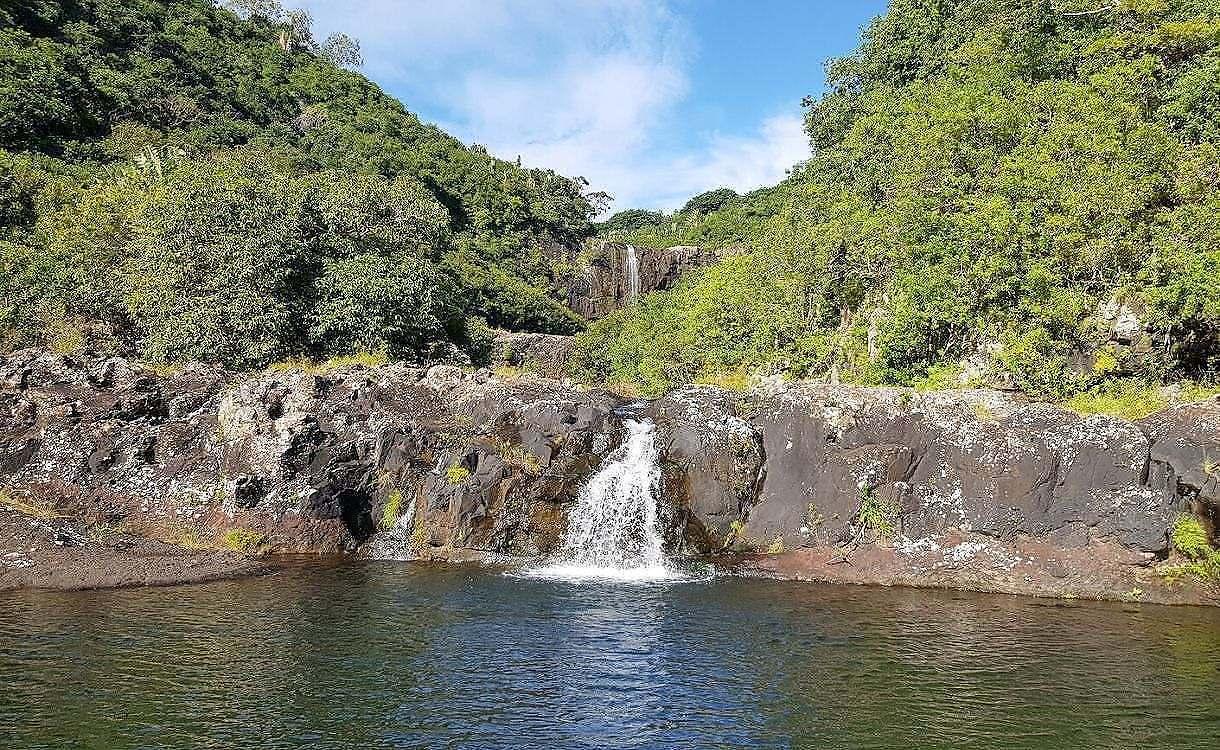 sept cascades 2