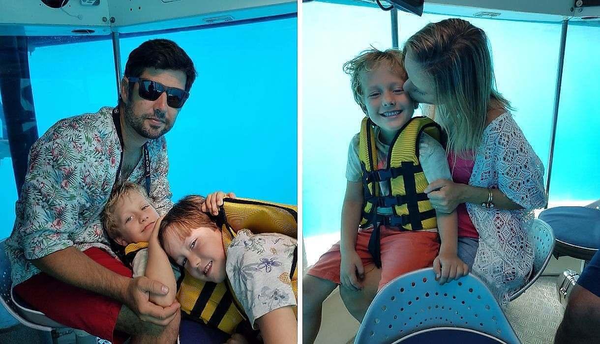 sous marin ile maurice 3