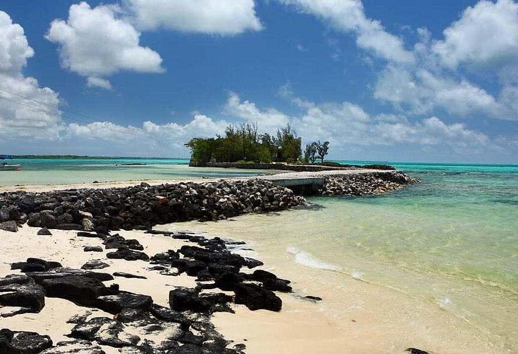 plage roche-noire