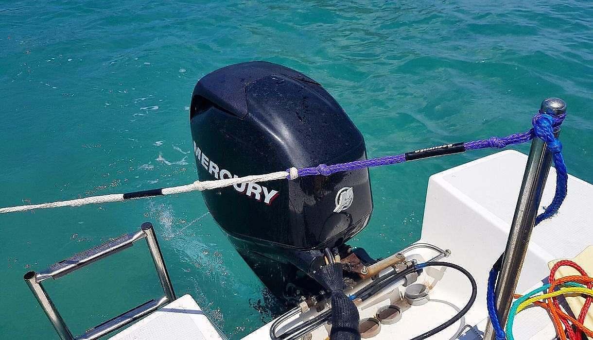 bateau ile maurice 3