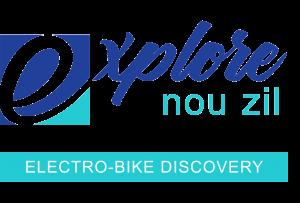 Explore-nouy-Zil-logo-1