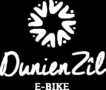 ebike-logo